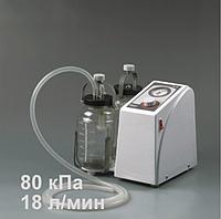 Отсасыватель медицинский В-40