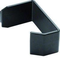 Перегородка для разводки кабеля в щитах VOLTA (1 шт.=комплект с 6 перегородок) VZ699