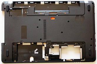 Кришка корито на ACER E1-521, E1-531, E1-571