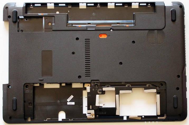 Кришка корито на ACER E1-521, E1-531, E1-571, фото 2