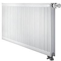 """Радиатор стальной """"Stelrad"""" мод. Novello тип 11V 600x1000 (1301w) Голландия"""