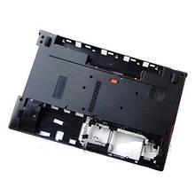Крышка корыто низ для  Acer V3-531, V3-551, V3-571