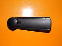 Ручка стеклоподъемника JP Group 1188301000 VW passat b3 transporte t4 corrado
