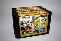 Сборник игр на Sega 9 в 1 AA-91001