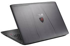 Ноутбук ASUS Rog GL552VW (GL552VW-DH71), фото 3