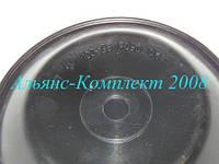 Диафрагма тип 16 (100-3519050-01) (арт. 3731)