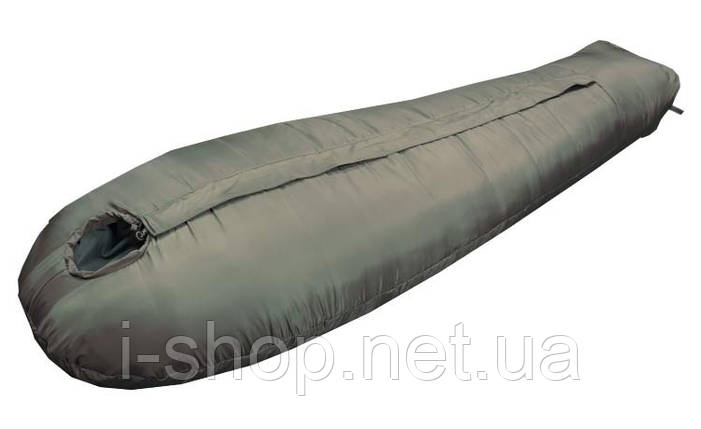 """Спальный мешок TERRA INCOGNITA """"ЗИМА"""", фото 2"""