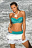 Пляжная юбка M 334 MILA (в размере S - L)