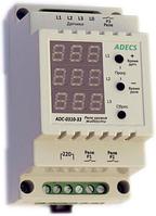 Реле контроля уровня жидкости ADC - 0310-32