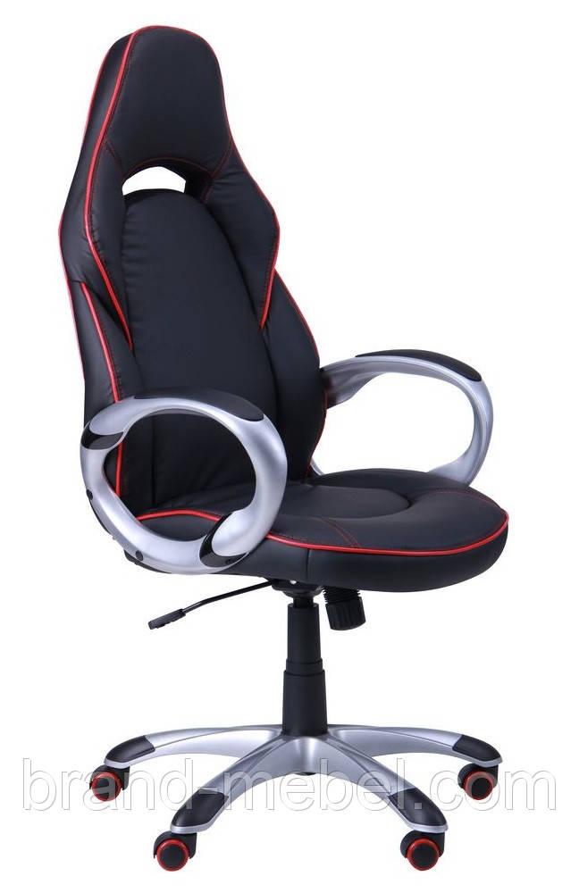 Кресло Страйк