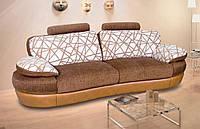 Диван-кровать Бостон