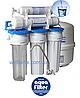 Осмос Aquafilter RO-5 SE