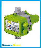 Контроллер давления DPS-11-12A