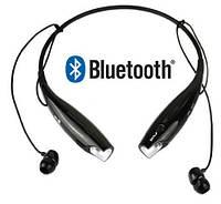 Беспроводная гарнитура Bluetooth Music&Talking HBS-730, фото 1