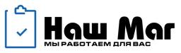 Наш Маг - интернет магазин товаров для дома и быта