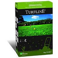 Семена газона ORNAMENTAL 1 кг DLF-TRIFOLIUM