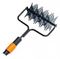 Инструмент для прокалывания газонов (черенок)