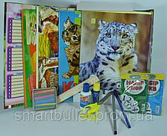 Подарунок випускнику дитячого садка для хлопчиків Економ-2.
