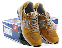 Кроссовки New Balance 996 [2]