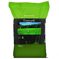 Семена газона ORNAMENTAL(Орнаментал) 7.5 кг DLF-TRIFOLIUM