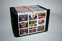 Сборник игр на Sega 9 в 1 MA-906, фото 1