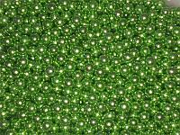 Драже зеленое 5 мм