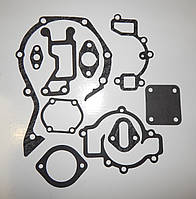 Комплект прокладок двигателя УМЗ-420-4213(100)