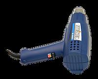 Термовоздуходувка Steinel HL 1610 S