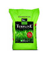 Семена газона ORNAMENTAL(Орнаментал) 20 кг DLF-TRIFOLIUM