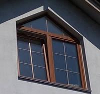 Пластиковые окна Боярка, фото 1
