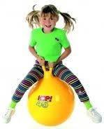 Мячи резиновые,фомовые,для фитнеса