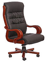 Кресло Президент 02