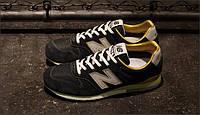 Кроссовки New Balance 996 [4]