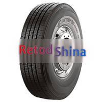 Грузовые шины Kormoran ROADS D 225/75R17.5 (ведущая) 129/127M
