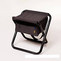 Складной стул с вместительной сумкой Vitan Украина