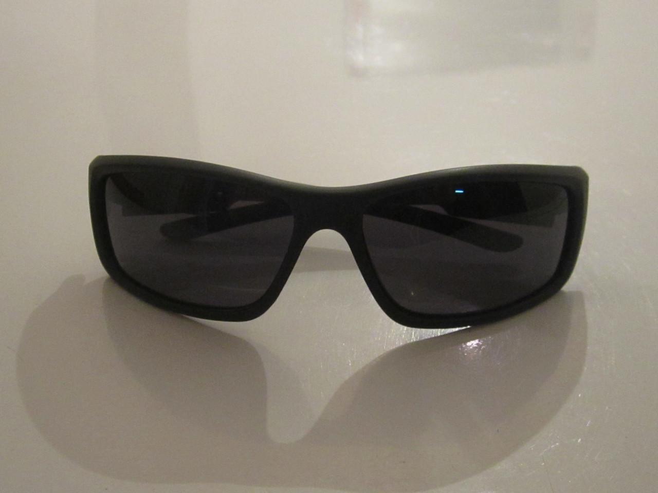 Поляризационные очки Swing