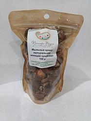 Мыльные орехи натуральное моющее средство 100 г