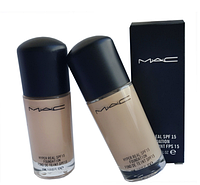 Тональный крем MAC Hyper Real SPF 15 Foundation