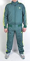 Мужской оригинальный спортивный костюм , Артикул - 123-15