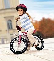 2-х колесные велосипеды
