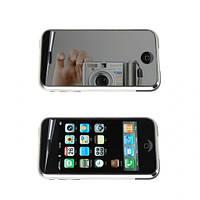 Защитная пленка для Iphone 3G/3GS
