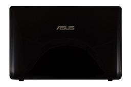Крышка матрицы + рамка Asus K52