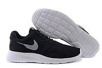 Мужские кроссовки Nike Kaishi , фото 1