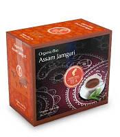 Чай черный АССАМ ДЖАМГУРИ Юлиус Майнл/ Black Tea ASSAM JAMGURI Julius Meinl