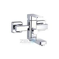 Смеситель для ванны Z65-LEB3-A123