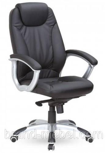 Кресло Неон
