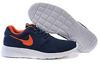 Мужские кроссовки Nike Kaishi