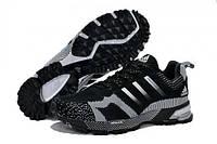Оригинальные кроссовки Adidas Marathon TR15