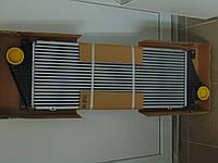 TEMPEST Интеркулер Sprinter 901-905, VW LT 28-46