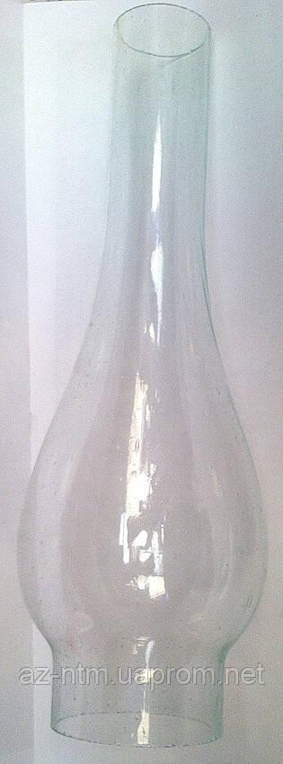 Стекло для керосиновой лампы - Интернет-магазин AZ-NTM в Харькове